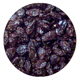 thomson 2 Thompson Raisins